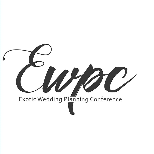 Exotic Wedding Planning Conference