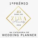 ZIWA_First Prize Wedding Planner