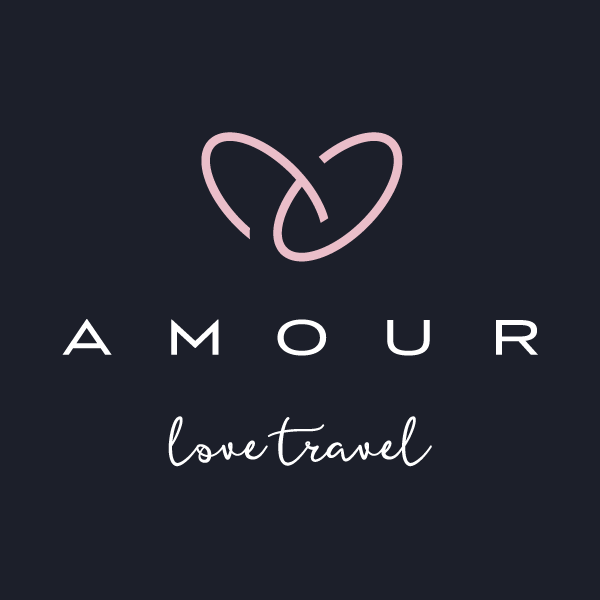 AMOUR Love Travel