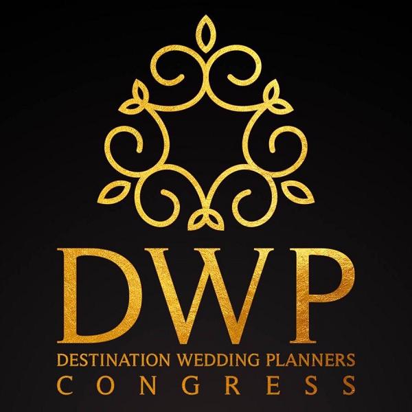 Destination Wedding Planner Congress